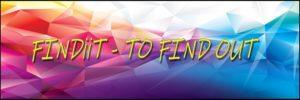 find-it-banner