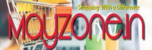 mayzone.in shopping-01