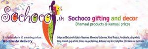 sochoco-banner-top-01-1-1024x286